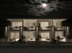 appartement nieuwbouw zwembad tropea calabria te koop 10