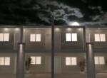 appartement nieuwbouw zwembad tropea calabria te koop 11