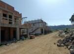 appartement nieuwbouw zwembad tropea calabria te koop 12