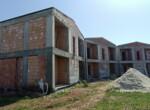 appartement nieuwbouw zwembad tropea calabria te koop 13