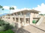 appartement nieuwbouw zwembad tropea calabria te koop 4