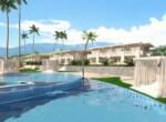 appartement nieuwbouw zwembad tropea calabria te koop 5