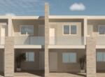 appartement nieuwbouw zwembad tropea calabria te koop 6