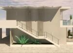 appartement nieuwbouw zwembad tropea calabria te koop 7