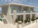 appartement nieuwbouw zwembad tropea calabria te koop 8