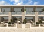 appartement nieuwbouw zwembad tropea calabria te koop 9
