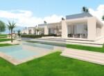 kleine nieuwbouw villa tropea te koop 12