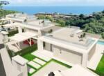 kleine nieuwbouw villa tropea te koop 15