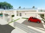 kleine nieuwbouw villa tropea te koop 17