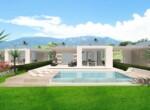 kleine nieuwbouw villa tropea te koop 18