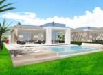 kleine nieuwbouw villa tropea te koop 19