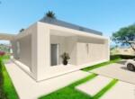 kleine nieuwbouw villa tropea te koop 5