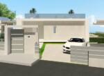 kleine nieuwbouw villa tropea te koop 6