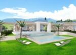 kleine nieuwbouw villa tropea te koop 9