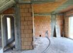 nieuwbouw huis project zeezicht zwembad tropea calabria te koop 5