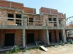 nieuwbouw huis project zeezicht zwembad tropea calabria te koop 6