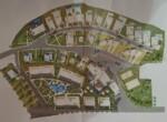 nieuwbouw huis project zeezicht zwembad tropea calabria te koop 8