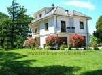 villa met park te koop in montecastrilli umbria 1