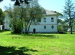 villa met park te koop in montecastrilli umbria 3