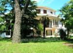 villa met park te koop in montecastrilli umbria 4