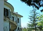 villa met park te koop in montecastrilli umbria 5