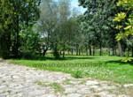 villa met park te koop in montecastrilli umbria 6