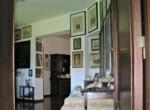 villa met park te koop in montecastrilli umbria 8