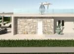 villa nieuwbouwproject zwembad tropea calabria te koop 1
