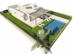 villa nieuwbouwproject zwembad tropea calabria te koop 7