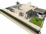 villa nieuwbouwproject zwembad tropea calabria te koop 8