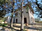 Huis met zwembad in Toscane te koop - Palaia 2