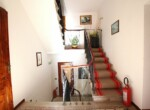 Huis met zwembad in Toscane te koop - Palaia 20