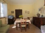 Huis met zwembad in Toscane te koop - Palaia 5