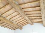 Huis te koop tussen Volterra en San Gimignano - Toscane 9