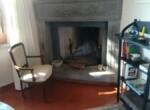 Montecchio Umbria - Panoramische villa te koop 12