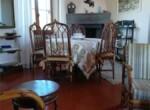 Montecchio Umbria - Panoramische villa te koop 13
