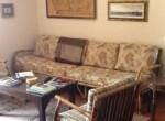 Montecchio Umbria - Panoramische villa te koop 14