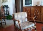 Montecchio Umbria - Panoramische villa te koop 15