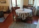Montecchio Umbria - Panoramische villa te koop 16