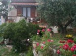Montecchio Umbria - Panoramische villa te koop 2