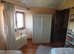 Montecchio Umbria - Panoramische villa te koop 21
