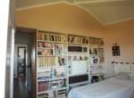 Montecchio Umbria - Panoramische villa te koop 22