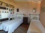Montecchio Umbria - Panoramische villa te koop 23