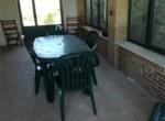 Montecchio Umbria - Panoramische villa te koop 26