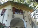 Montecchio Umbria - Panoramische villa te koop 3