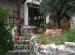 Montecchio Umbria - Panoramische villa te koop 4