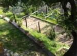 Montecchio Umbria - Panoramische villa te koop 8