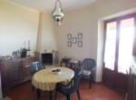 Montecchio Umbria - Panoramische villa te koop 9