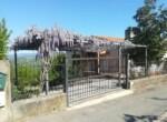 Montecchio Umbria - halfvrijstaande woning te koop 12