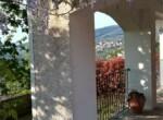 Montecchio Umbria - halfvrijstaande woning te koop 15
